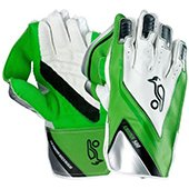 Kookaburra Kahuna 500 Wicket Keeping Gloves