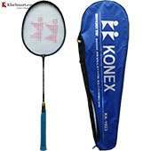 Konex Super Power KK1023 Badminton Racket