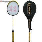 Konex Power KK1021 Badminton Racket