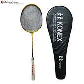 Konex 700 Badminton Racket