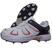 Kuaike Full Spike Cricket Shoes