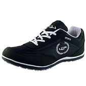 Lancer Perth Mens Sports Running Shoes