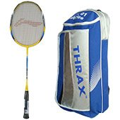 Li Ning Badminton Combo Offer Model 1
