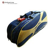 Li Ning ABDN148 2 Badminton kit Bag Navy