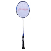 Li Ning G Force Power 1200 Badminton Racket