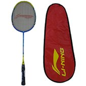 Li Ning G Force Power 1600 Badminton Racket