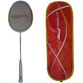 Li Ning G Force Lite 3600 Badminton Racket