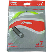 LiNing AP 7 Badminton Strings