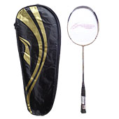 Li Ning G Force Lite 3000 Badminton Racket