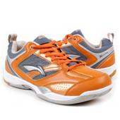 Li Ning Badminton Shoes SPEED