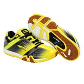 Li Ning SAGA Galaxy AYTJ059 6 Badminton Shoes