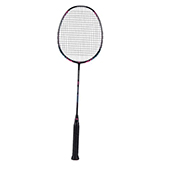 Li Ning Turbo Charging 50 Badminton Racket