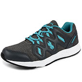 Lotto Sleek Mens Running Shoes
