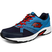 Lotto Mostro Mens Running Shoes