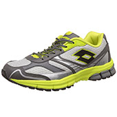 Lotto Lagos Mens Running Shoes