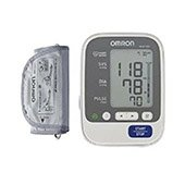 Omron HEM 7130 Blood Pressure Monitor