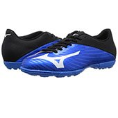 Mizuno Basara 103 AS Football diva blue and white