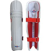 Morrant Ultra Lite Cricket Batting Pads