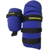 Moonwalkr Thigh Guard