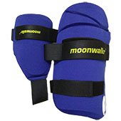 Moonwalkr Thigh Guard Size Small