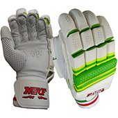 MRF 360 Cricket Batting Gloves