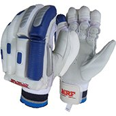 MRF Genius Grand Edition Cricket Batting Gloves