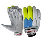MRF Bullet Cricket Batting Gloves
