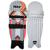 MRF Hunter Cricket Batting Pad