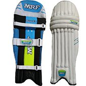 MRF Bullet Cricket Batting Pad