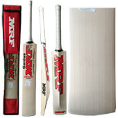 MRF Genius Grand Edition Virat kohli English Willow Cricket Bat