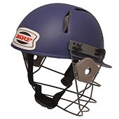 MRF Prodigy Jr. Cricket Helmet