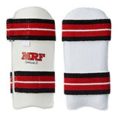 MRF Genius Forearm Guard Men