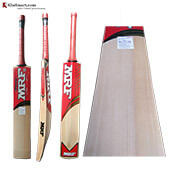 MRF Winner Kashmir Willow Cricket Bat