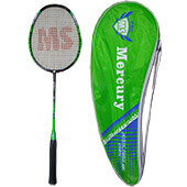 MS Mystic Force X1 Badminton Racket