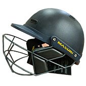 Masuri VS Club Cricket Helmet Size Boy