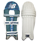 New Balance Burn Batting Pad RH