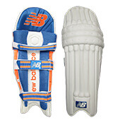 New Balance DC 1080 Batting pads RH