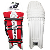 New Balance TC 1260 Batting Pads RH