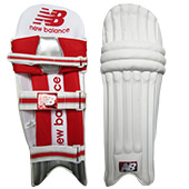 New Balance TC 560 Cricket Batting Pad