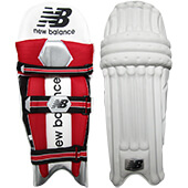 New Balance TC 860 Cricket Batting Pad