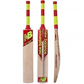 New Balance TC 1260 English Willow Cricket Bat