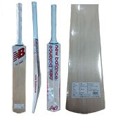 New Balance TC 360 Kashmir Willow Cricket Bat