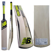New Balance DC 680 English Willow Cricket Bat