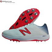 New Balance CK10WB3 Cricket Shoes