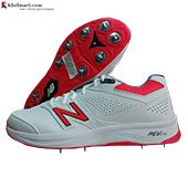 New Balance CK4030B3 Cricket Shoes