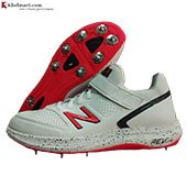 New Balance CK4040B4 Cricket Shoes