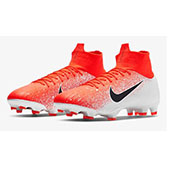 Nike Superfly 6 Pro FG Football Shoes