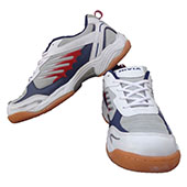 Nivia Appeal Court Badminton Shoe