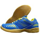 Nivia super Court Badminton Shoe
