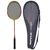 Nivia Badminton Racket M Power 300